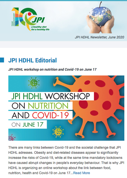 JPIHDHL_newsletter_June_2020