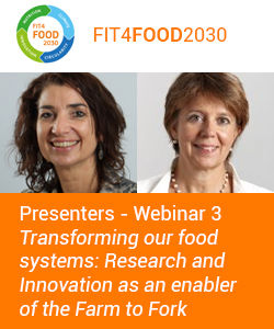 Io resto a casa – food, nutrition and health behaviour in Italy during COVID-19